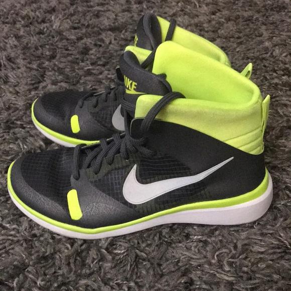 Nike Shoes Women Sz 65 Poshmark